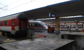 zssk_db_oebb_trains
