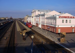 gomel_train_station