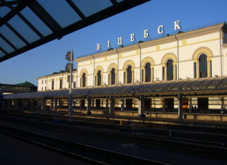 vitebsk_train_station