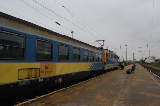 zfbh_carriage_train