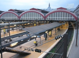 copenhagen_train_station