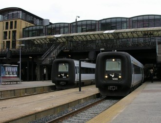dsb_intercity_trains