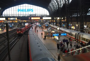 hamburg_train_station