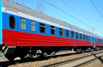 rossija_train_rzd