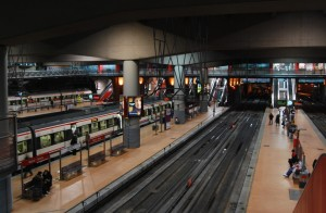 madrid_atocha_train_station