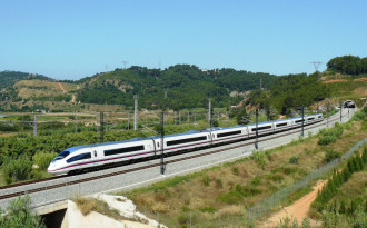 renfe_ave_train